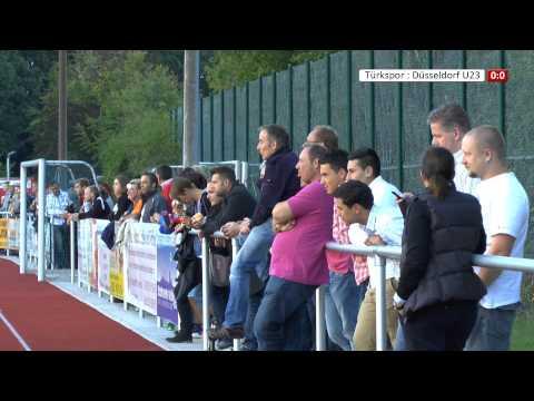 30 Jahre Integration - Jubiläum eines Fussballvereins