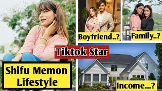 Shifu Memon (Tiktok Star) Lifestyle, Age, Boyfriend, Family, Income and more||