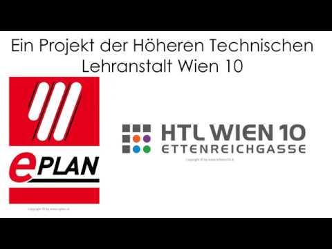 Die Rosenheim Cops 289 Mord im Klassenzimmer Staffel 13 Folge 23 from YouTube · Duration:  42 minutes 37 seconds