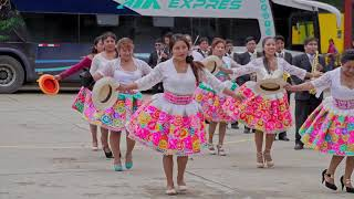 Super Sonido de Huancayo 2018 🎵▶️ Mi tristeza 🔈🎵◀️