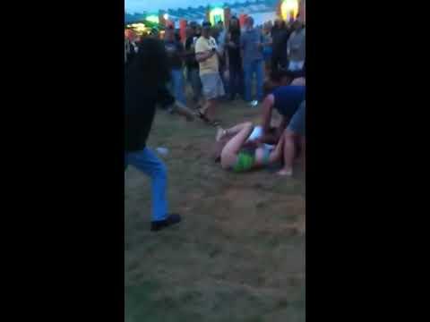 MattyBRaps Kissing Prank!Kaynak: YouTube · Süre: 2 dakika1 saniye