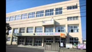札幌市立北陽小学校校歌