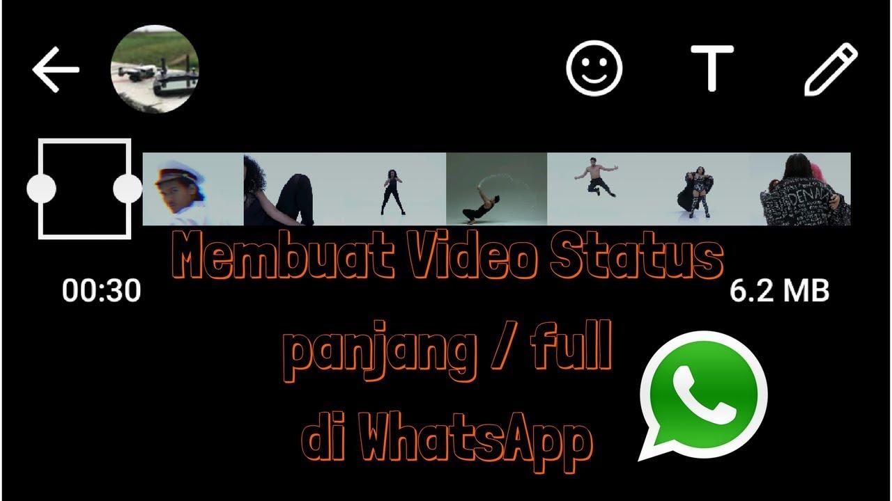 42 Gambar Bergerak Untuk Dp Whatsapp | Memepng