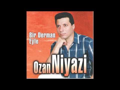 Ozan Niyazi - Bir Derman Eyle [© ARDA Müzik ]
