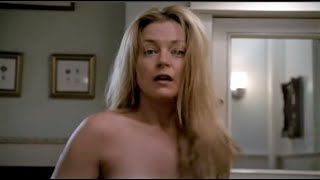 NYPD Blue - The Famous Nude Scene That Got ABC In Trouble