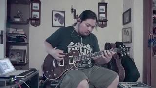 Yai Item - Lama Lama Aku Bosan (live version) AUDY