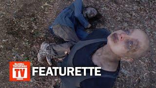 The Walking Dead S09E15 Featurette | 'Alpha's Revenge' | Rotten Tomatoes TV