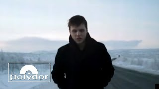 White Lies - Farewell To The Fairground (Official Video)