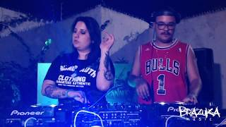 Baixar Sound Cloup @ Brazuka Music apresenta 'Brazuka Session 7' - 05.08.2017 - Salvador, Brasil