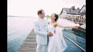 Артем Старченко и Виктория Сухарева. Наше Венчание! 24 июня, 2016
