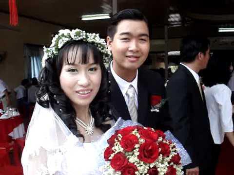 Nha Hang Loc Phat_1.MPG
