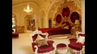 дом индийского богача(, 2013-09-28T19:16:58.000Z)