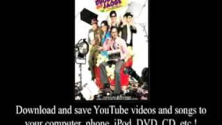 Apne Ko Paisa Chahiye - Full Song From Dhoondte Reh Jaoge