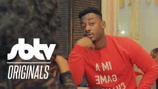 C4 | DOWN [Music Video]: SBTV