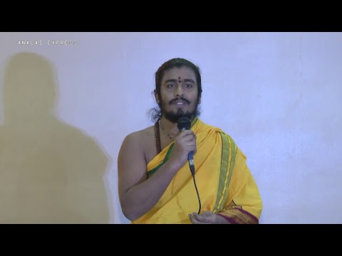 Monதமிழ்.ca TV | Durkai Amman Temple - Thai Pongal