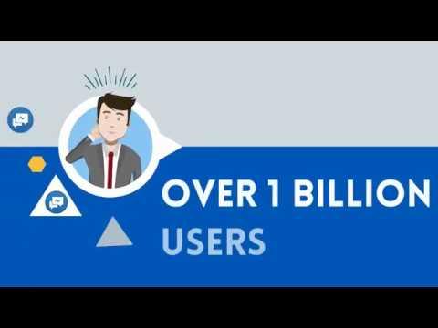 Shot Messenger reviews & bonus - #1 Build Unlimited List & Broadcast Unlimited Messages Tool