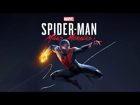 Онлайн бесплатно человек паук смотреть онлайн мультфильм бесплатно в хорошем качестве
