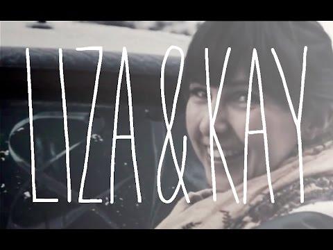 Liza&Kay - Durcheinander (Tour Video)