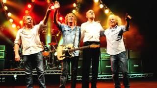 BBC Radio Oxford; Rockers Rollin, Tribute To Rick Parfitt