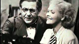 Liane Haid & Paul Hörbiger - Jeder Mensch hat das Recht auf ein bißchen Glück
