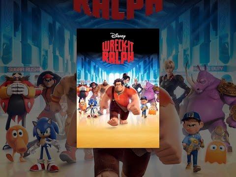 Фар Край 2008 смотреть онлайн или скачать фильм через