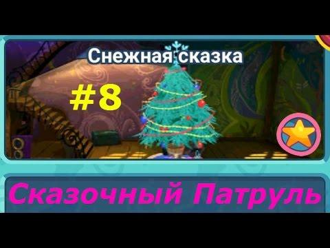 Смотреть русские фильмы онлайн