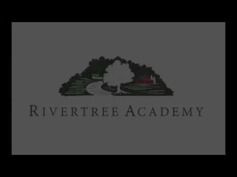 Rivertree Academy Annual Clay Shoot- Travis Mears