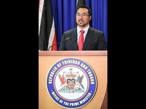 Post Cabinet Media Briefing (Thursday 28th July 2016)
