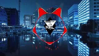 Download Lagu Arcade Mammoth - Dimitri Vegas & Like Mike vs W&W & Moguai mp3