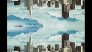 Cut Copy - Glittering Clouds