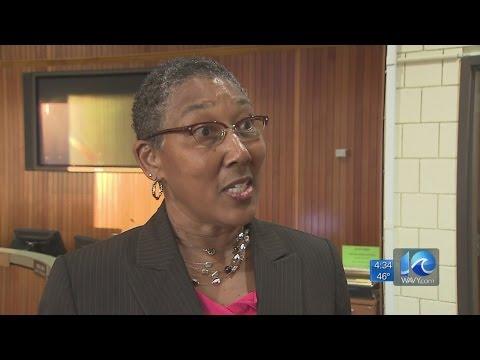State delegate to run for Norfolk city  treasurer