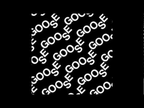 Trendsetter - Goose (real And Complete Song)