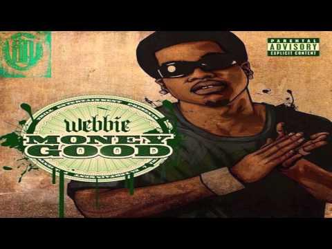 Webbie  Do What It Do ft  Casey Boys of Jagged Edge & Wankaego (Full Mixtape)