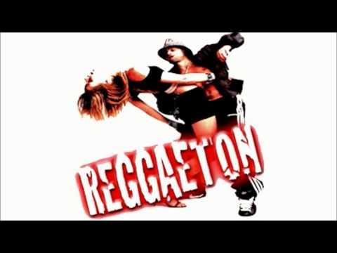 Megamix Reggaeton 2O1O (El Mix del Bicentenario) (320 Kbps) ♪♫ [HQ]
