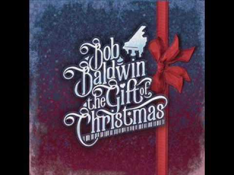 bob-baldwin-this-christmas-ram-kyo