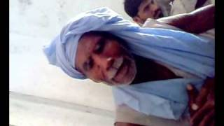 Repeat youtube video Lun wali sarkar part2.mp4