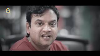 TMC Election 2017