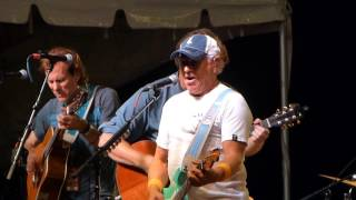 Watch Jimmy Buffett Cuban Crime Of Passion video