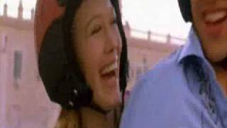 The Lizzie McGuire Movie - Volare (Vitamin C) 9