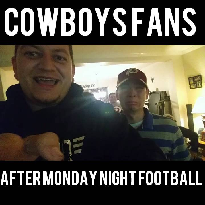 maxresdefault cowboys fans be like youtube