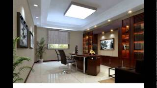 Fedisa Interior Interior Gallery, Better Interior, Interior, Design Bathroom, Interior