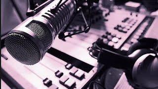 PRODUCCIONES ARTISTICAS PARA RADIO tanda publicitaria