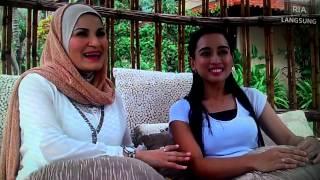 Video Fiqa dan Syawal di Hlive download MP3, 3GP, MP4, WEBM, AVI, FLV Agustus 2018