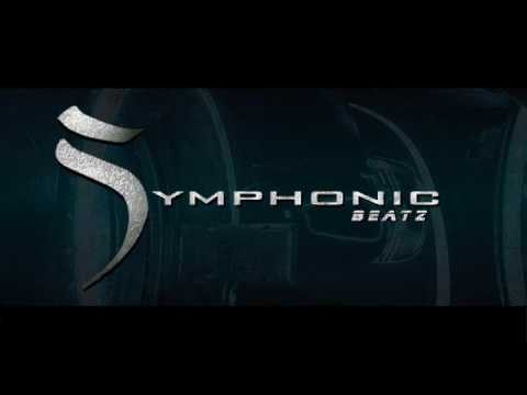 DMX - Lord Give Me A Sign [REMIX] [beat by Symphonic] mp3