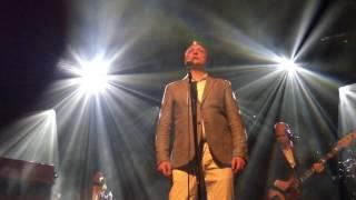 Magnus Carlson- Eternal Love