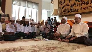 Download Sholawat Burdah - Maula Yaa Sholli - Al Khidmah di JB Leisure Farm