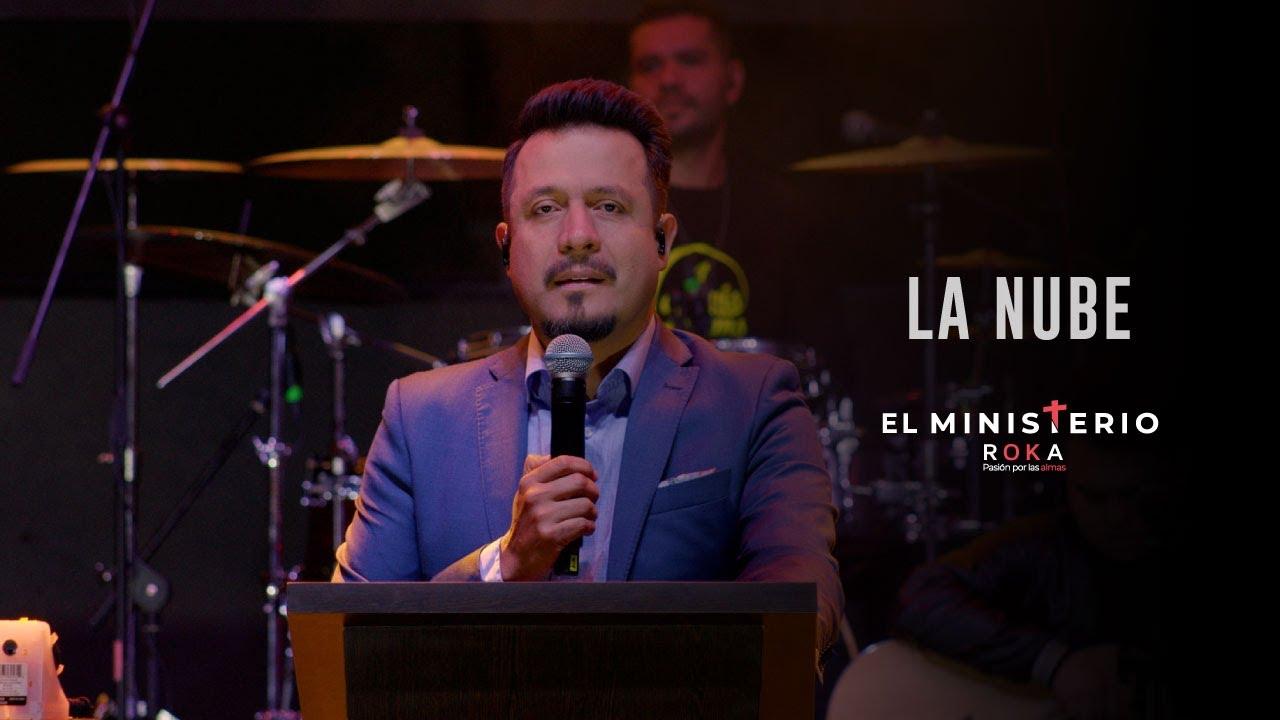 Download Reunión 13 junio l La nube l EL MINISTERIO ROKA EN TU CASA