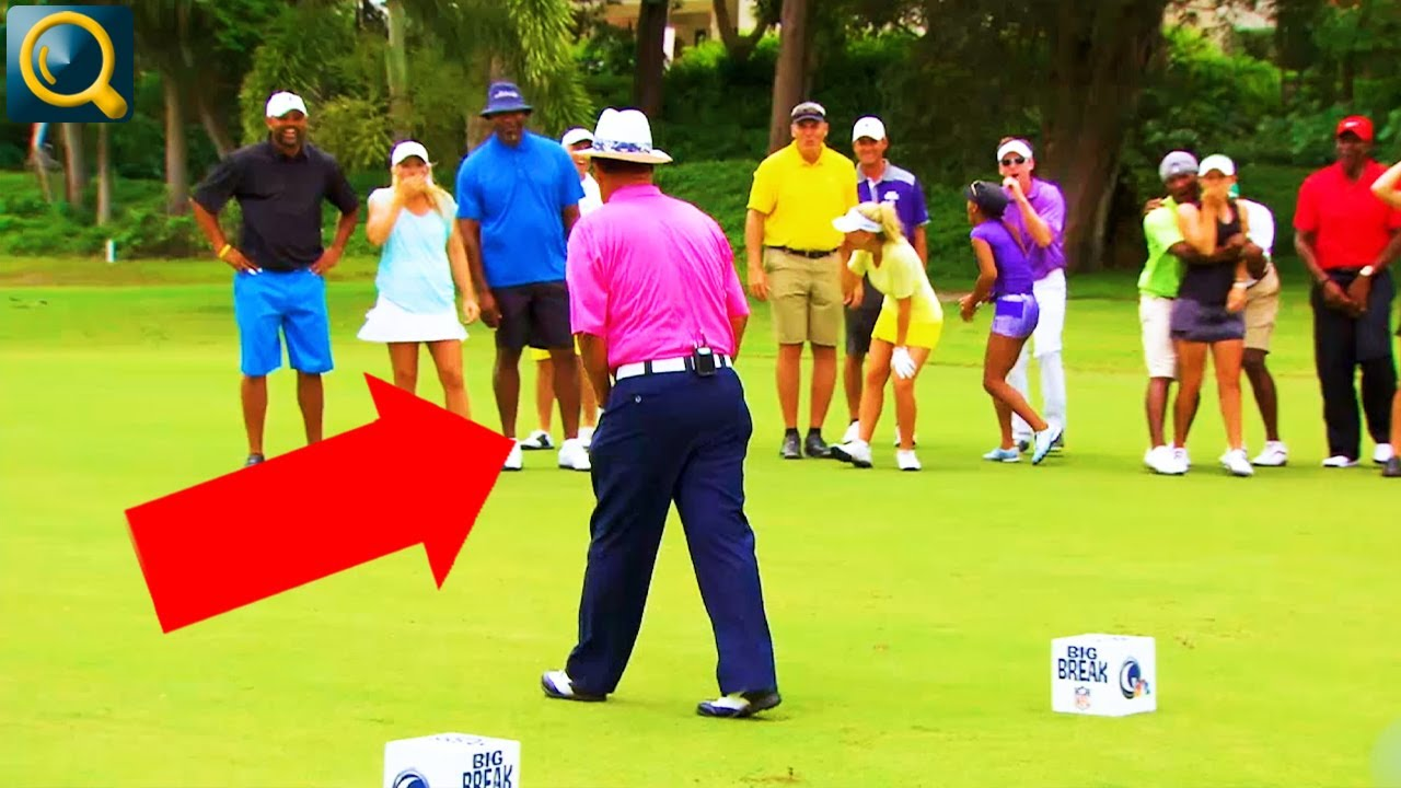 15 FUNNY FAILS COMPILATION–EMBARRASSING MOMENTS IN SPORTS!