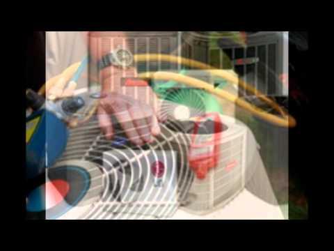 K&C Heat and AC - (847) 775-9311