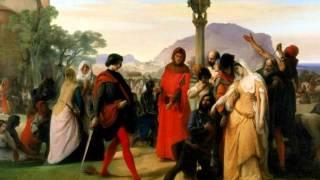 Il Romanticismo: l'epoca del genio e della passione